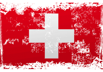 14.12.2019 – Uzwil Schweiz Linedance & Country Party