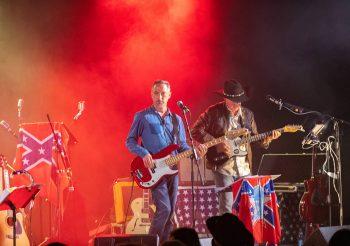 Leider abgesagt wg Corona 18.04.202012. Lindance- & Countryfest